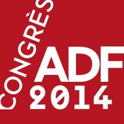 ADF-2014