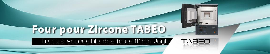 Kreos - Mihm Vogt TABEO 2
