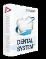 Logiciel 3Shape Dental System