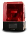 Imprimante 3D Asiga Pico 2