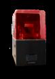 Imprimante 3D ASIGA PICO 2 HD