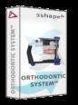 Logiciel 3Shape Orthodontic System