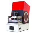 Imprimante dentaire 3D