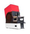 Imprimante 3D Asiga MAX LCD