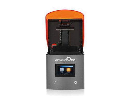 Imprimante 3d EnvionTEC EnvisionONE