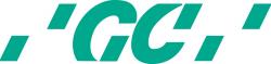 Logo-GC-HD